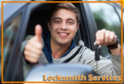 Newfield Heights CT Locksmith Store, Newfield Heights , CT 860-375-4790